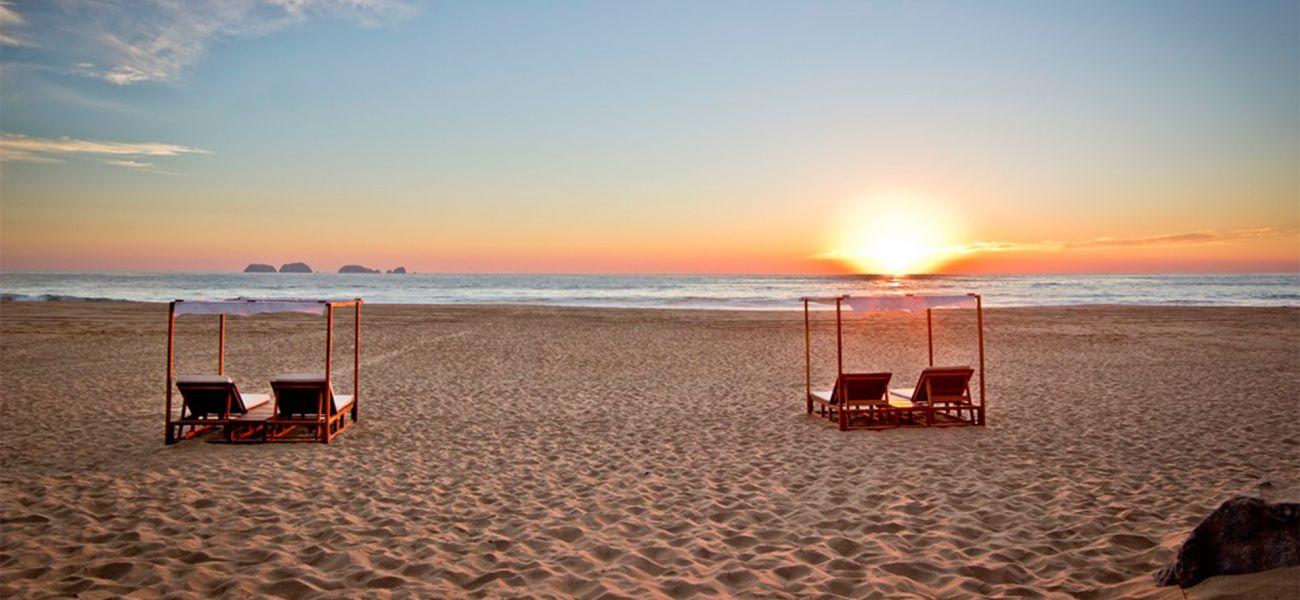 Playa Blanca Beach Condo En Venta